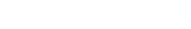 Golden Empire Mortgage Logo